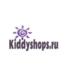 KIDDY SHOPS