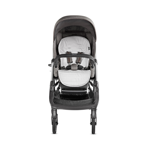 Summercover for strollers