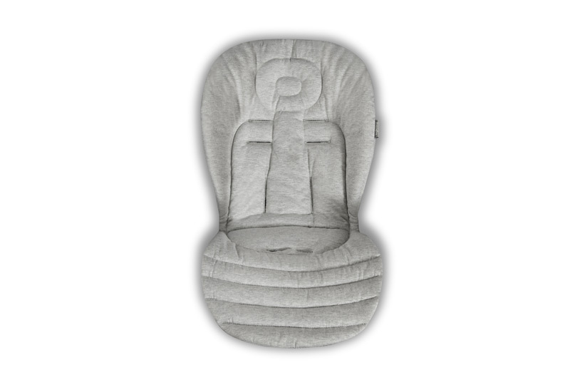 Baby Snug Pad reductor for the first months